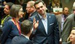 tsipras sunodos korifis sfaliara