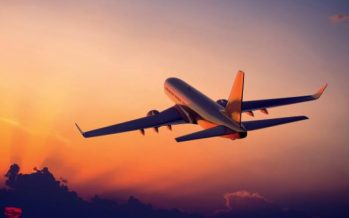 20 Tips για να κλείσεις φθηνά αεροπορικά εισιτήρια!