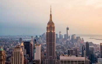 5 Πράγματα που δεν γνώριζες για το Empire State Building!