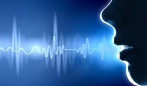 10 Πράγματα που δεν γνώριζες για την ανθρώπινη φωνή!