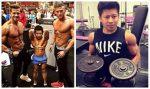 choon tan kontos bodybuilder aggouria.net