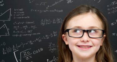 6 Στοιχεία που δείχνουν ότι έχεις υψηλή ευφυΐα!