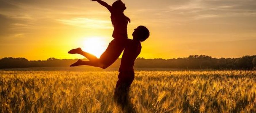 20 Εμπνευσμένα αποφθέγματα που θα σου φτιάξουν τη μέρα!