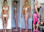 anorexia soma allagi aggouria.net