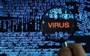 Τα 5 καλύτερα πληρωμένα antivirus για το 2017!