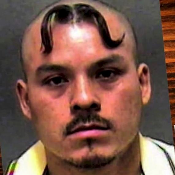 paraksena hairstyles aggouria.net