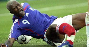 16 Φρικτοί τραυματισμοί ποδοσφαιριστών που κόβουν την ανάσα!
