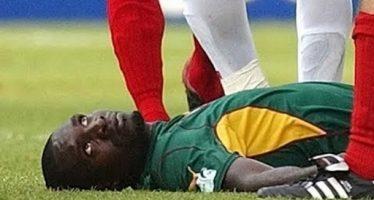 15 Θλιβεροί θάνατοι στην ιστορία του ποδοσφαίρου!