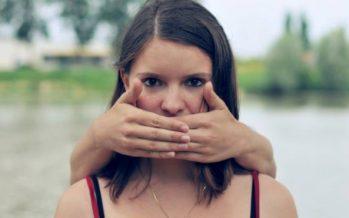 10 Συνήθειες που κάνουν ζημιά στον εγκέφαλό σου!