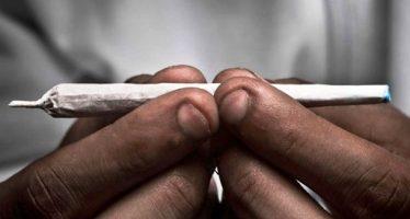 8 Πράγματα που μπορεί να κάνει η μαριχουάνα στο σώμα σου!