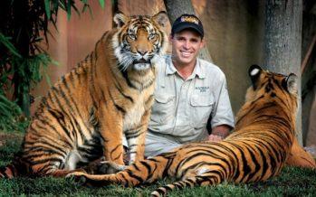 Τα 8 χειρότερα περιστατικά σε ζωολογικούς κήπους!