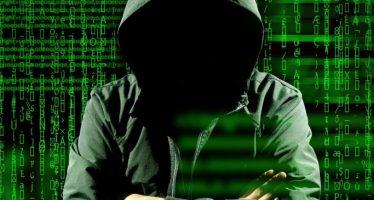 """Οι 11 πιο """"επιτυχημένες"""" επιθέσεις από χάκερ!"""