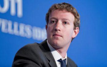 Ο Mark Zuckerberg έχασε στο scrabble από κορίτσι λυκείου!