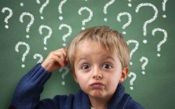 15 Έξυπνοι και διασκεδαστικοί γρίφοι για μικρούς και μεγάλους!