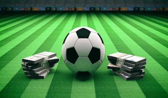 Προβλέψεις στοιχήματος ποδοσφαίρου Τρίτη 02-03-21