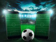 Προβλέψεις στοιχήματος ποδοσφαίρου Δευτέρα 21-09-20