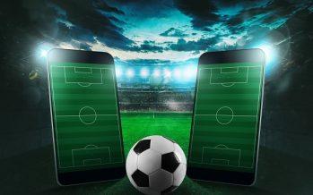 Προβλέψεις στοιχήματος ποδοσφαίρου Τρίτη 27-10-20