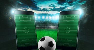 Προβλέψεις στοιχήματος ποδοσφαίρου Τετάρτη 14-04-21