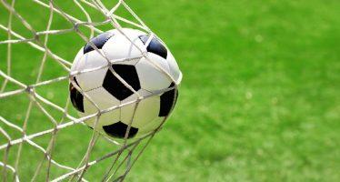 Προβλέψεις στοιχήματος ποδοσφαίρου Παρασκευή 09-10-20