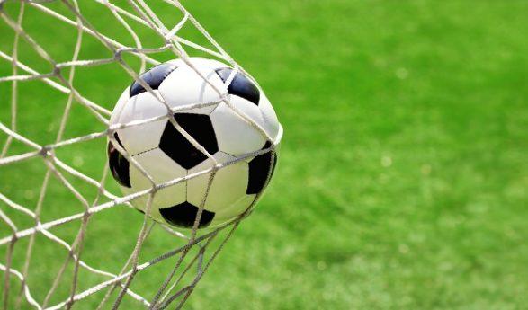 Προβλέψεις στοιχήματος ποδοσφαίρου Δευτέρα 08-03-21