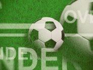 Προβλέψεις στοιχήματος ποδοσφαίρου Παρασκευή 23-10-20