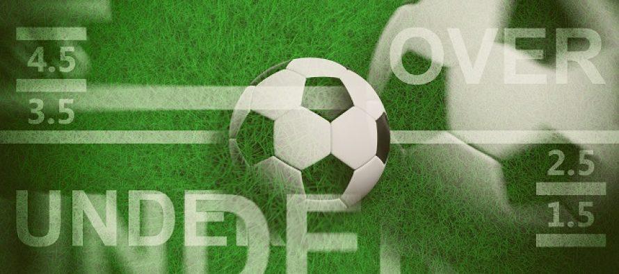 Προβλέψεις στοιχήματος ποδοσφαίρου Πέμπτη 21-01-21