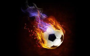 Δυάδα φωτιά Champions League Τρίτη 27-7-2021