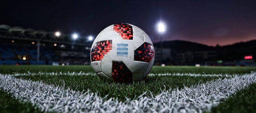 Προγνωστικά στοιχήματος ποδοσφαίρου Σάββατο 03-07-21