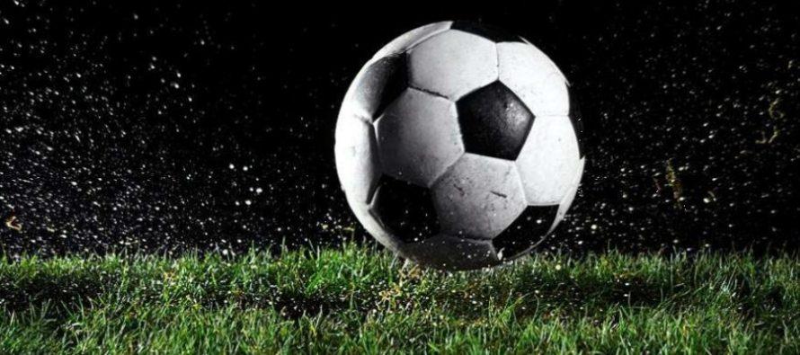 Τα Καλύτερα Προγνωστικά Στοιχήματος ποδοσφαίρου για Δευτέρα 19-07-21