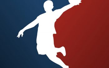 3 Εξαιρετικές επιλογές NBA Σάββατο 17-7-2021