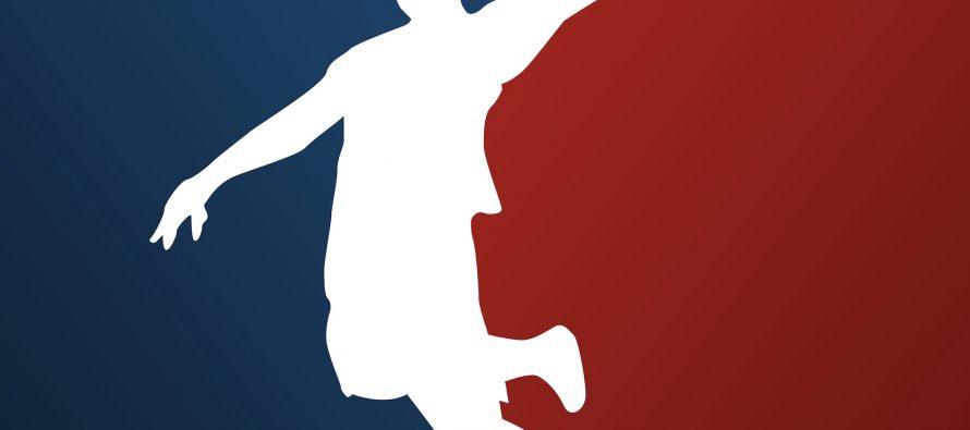 Σηκώνει τίτλο το Μιλγουόκι – Προγνωστικά NBA Τρίτη 21-7-2021