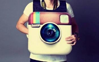 Αυτή είναι η φωτογραφία με τα περισσότερα like στο Instagram