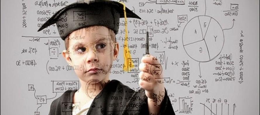 Πώς οι έξυπνοι άνθρωποι σαμποτάρουν την επιτυχία τους-Πέντε κινήσεις που βάζουν «φρένο»