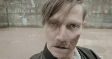 Πώς παίζουν μπάλα οι ναζιστές -Ενα αντιναζιστικό σποτ από κορυφαία Γερμανική ομάδα [βίντεο]