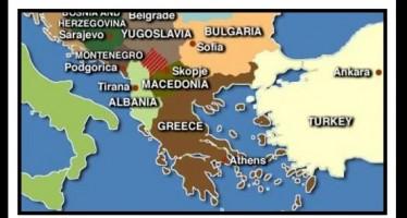 Ρώσοι αποκαλύπτουν τι σχεδίαζαν οι Αμερικανοί για την Ελλάδα