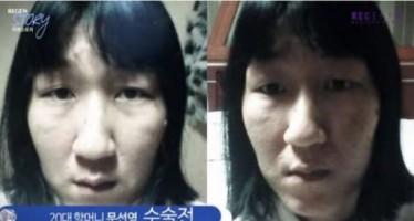 Είναι 29 χρονών και κέρδισε σε διαγωνισμό ομορφιάς.. (εικόνες)