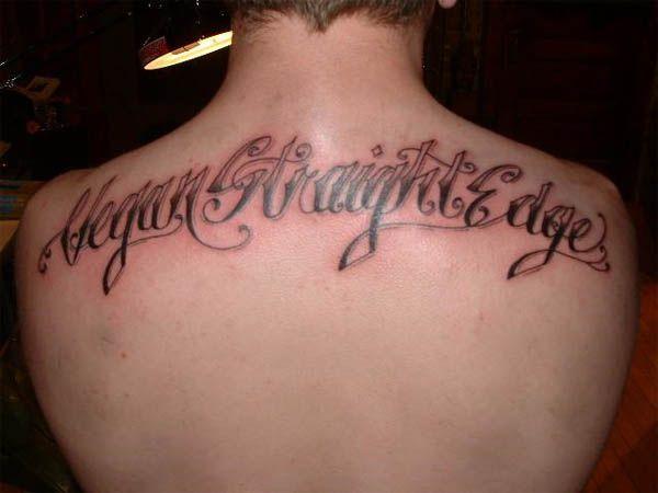 12 Περίεργα tattoo για χορτοφάγους aggouria.net (8)
