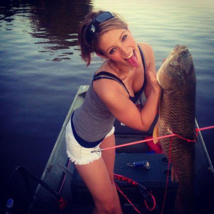21 Λόγοι για να αγαπήσει ένας άντρας το ψάρεμα aggouria.net (1)