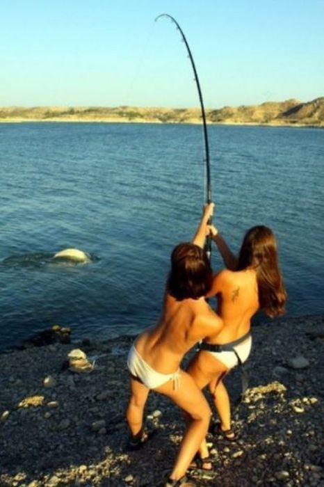 21 Λόγοι για να αγαπήσει ένας άντρας το ψάρεμα aggouria.net (12)