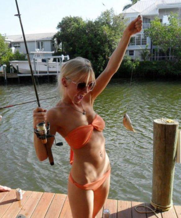 21 Λόγοι για να αγαπήσει ένας άντρας το ψάρεμα aggouria.net (21)