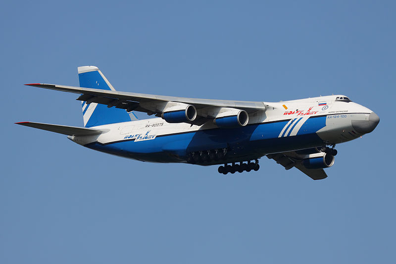 800px-Polet_Airlines_An-124_RA-82075_in_flight_28-Jul-2011