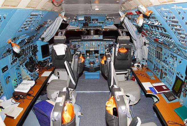 Polet_Antonov-pilotirio
