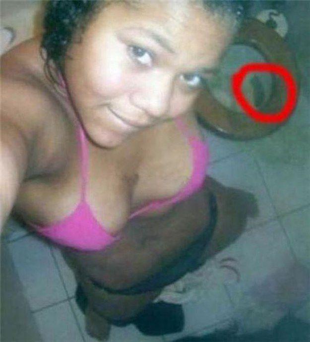Selfies που τραβήχτηκαν την χειρότερη στιγμή aggouria.net (8)