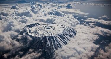 Ποιό είναι το ψηλότερο βουνό; Αν απάντησες «το Έβερεστ», έχασες…