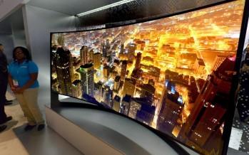 Πώς θα είναι η τηλεόραση το 2025