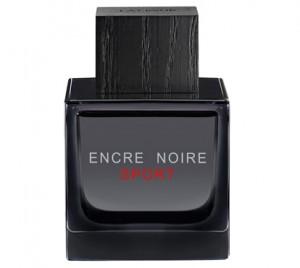 Άρωμα Lalique-Encre-Noire-Sport aggouria.net