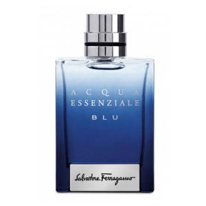 Άρωμα Salvatore-Ferragamo-Acqua-Essenziale-Blu aggouria.net