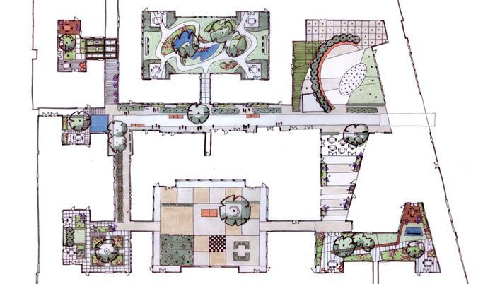 Ολλανδοί αρχιτέκτονες σχεδίασαν χωριό για ανθρώπους με Αλτσχάιμερ (2)