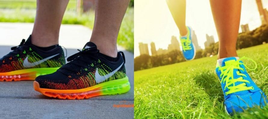 15 αθλητικά παπούτσια που πρέπει να δεις (Puma 09700a2ed26
