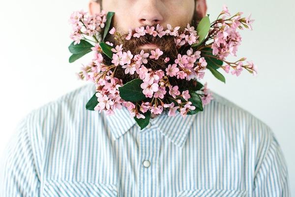 λουλούδια στα μούσια aggouria.net n (1) Η νέα μόδα των χίπστερς.....Οι άντρες αγαπούν τα μούσια και οι γυναίκες τα λουλούδια..Έτσι ποια γυναίκα δεν θα ήθελε έναν άντρα με λουλούδια στο μούσι;Αφού το κάνει ο John Lennon.... γιατί όχι και αυτοί;Η νέα μόδα των χίπστερς.....Οι άντρες αγαπούν τα μούσια και οι γυναίκες τα λουλούδια..Έτσι ποια γυναίκα δεν θα ήθελε έναν άντρα με λουλούδια στο μούσι;Αφού το κάνει ο John Lennon.... γιατί όχι και αυτοί;Η νέα μόδα των χίπστερς.....Οι άντρες αγαπούν τα μούσια και οι γυναίκες τα λουλούδια..Έτσι ποια γυναίκα δεν θα ήθελε έναν άντρα με λουλούδια στο μούσι;Αφού το κάνει ο John Lennon.... γιατί όχι και αυτοί;Η νέα μόδα των χίπστερς.....Οι άντρες αγαπούν τα μούσια και οι γυναίκες τα λουλούδια..Έτσι ποια γυναίκα δεν θα ήθελε έναν άντρα με λουλούδια στο μούσι;Αφού το κάνει ο John Lennon.... γιατί όχι και αυτοί;Η νέα μόδα των χίπστερς.....Οι άντρες αγαπούν τα μούσια και οι γυναίκες τα λουλούδια..Έτσι ποια γυναίκα δεν θα ήθελε έναν άντρα με λουλούδια στο μούσι;Αφού το κάνει ο John Lennon.... γιατί όχι και αυτοί;